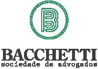Bacchetti Sociedade de Advogados
