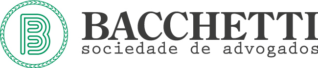 Bacchetti Sociedade de Advogados Logotipo